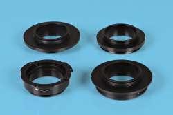 pE-Adaptors-Accessories-250