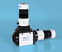 pE-Combiner-Accessories-250
