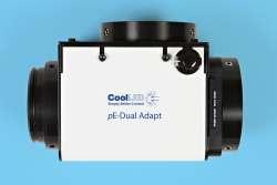 pE-Dual-Adapt-Accessories-250