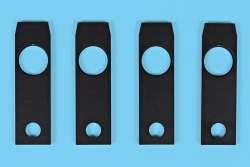 pE-Excitation-Filters-Accessories-250