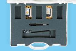 pE-LAM-Accessories-250