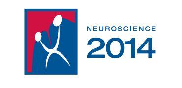 Neuro 2014
