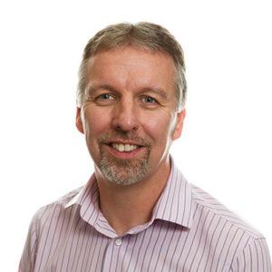 Craig-Evans