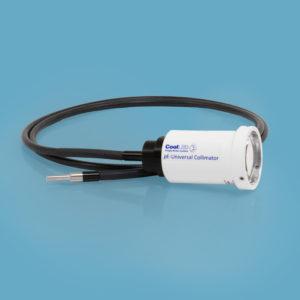 pE-Universal Collimator