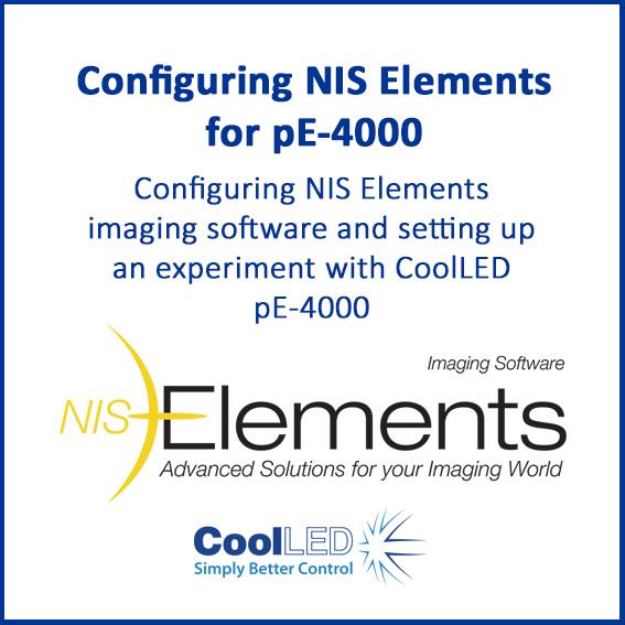 NIS Elements