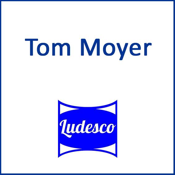 Tom Moyer