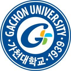 Gachon