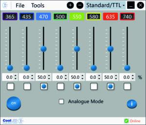 2009011 GUI Mockup v2