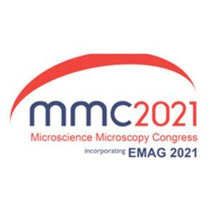 mmc 2021