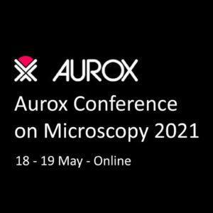 aurox 21