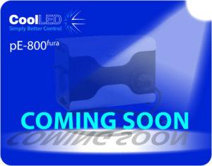 pE 800fura coming soon