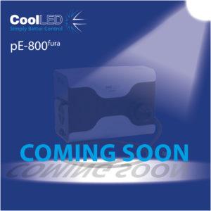 pE 800fura teaser sq