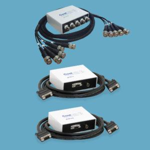 USB-TTL Conversion kit